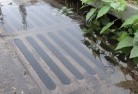 Addington Drain repairs 8